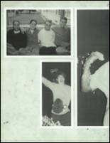 1997 Tyrone High School Yearbook Page 106 & 107