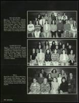 1997 Tyrone High School Yearbook Page 114 & 115