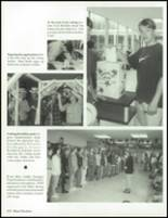 1997 Tyrone High School Yearbook Page 116 & 117