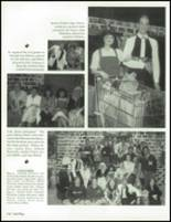 1997 Tyrone High School Yearbook Page 118 & 119
