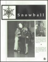 1997 Tyrone High School Yearbook Page 130 & 131