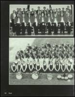 1997 Tyrone High School Yearbook Page 134 & 135