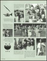 1997 Tyrone High School Yearbook Page 138 & 139