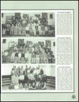 1997 Tyrone High School Yearbook Page 140 & 141