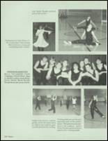 1997 Tyrone High School Yearbook Page 142 & 143