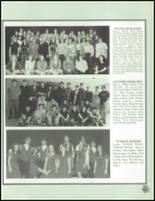 1997 Tyrone High School Yearbook Page 144 & 145