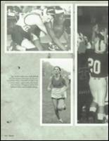1997 Tyrone High School Yearbook Page 146 & 147