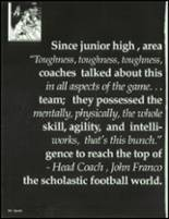 1997 Tyrone High School Yearbook Page 148 & 149