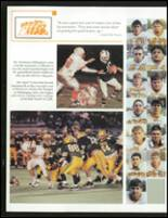 1997 Tyrone High School Yearbook Page 152 & 153