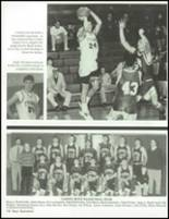 1997 Tyrone High School Yearbook Page 158 & 159