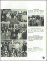 1997 Tyrone High School Yearbook Page 170 & 171
