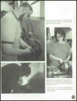 1997 Tyrone High School Yearbook Page 172 & 173