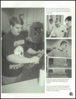 1997 Tyrone High School Yearbook Page 174 & 175