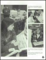 1997 Tyrone High School Yearbook Page 178 & 179
