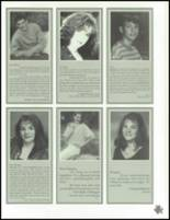 1997 Tyrone High School Yearbook Page 198 & 199