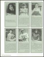 1997 Tyrone High School Yearbook Page 200 & 201