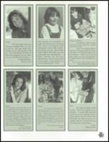 1997 Tyrone High School Yearbook Page 202 & 203