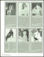 1997 Tyrone High School Yearbook Page 206 & 207