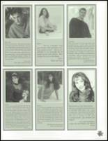 1997 Tyrone High School Yearbook Page 208 & 209