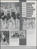 2006 Plainwell High School Yearbook Page 46 & 47