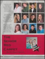 2006 Plainwell High School Yearbook Page 90 & 91