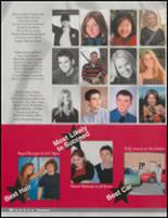 2006 Plainwell High School Yearbook Page 94 & 95