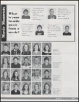 2006 Plainwell High School Yearbook Page 104 & 105