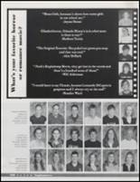 2006 Plainwell High School Yearbook Page 112 & 113