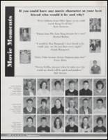 2006 Plainwell High School Yearbook Page 114 & 115