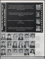 2006 Plainwell High School Yearbook Page 116 & 117