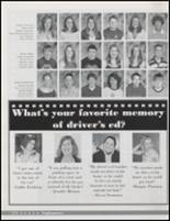 2006 Plainwell High School Yearbook Page 118 & 119
