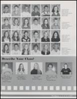 2006 Plainwell High School Yearbook Page 120 & 121