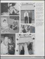 2006 Plainwell High School Yearbook Page 128 & 129