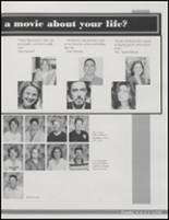 2006 Plainwell High School Yearbook Page 134 & 135