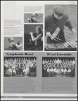 2006 Plainwell High School Yearbook Page 154 & 155