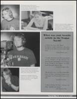 2006 Plainwell High School Yearbook Page 162 & 163