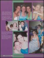 2006 Plainwell High School Yearbook Page 172 & 173