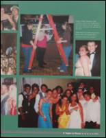 2006 Plainwell High School Yearbook Page 174 & 175