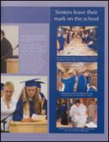2006 Plainwell High School Yearbook Page 176 & 177