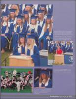 2006 Plainwell High School Yearbook Page 178 & 179