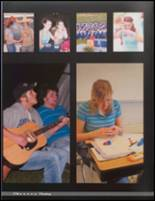 2006 Plainwell High School Yearbook Page 180 & 181