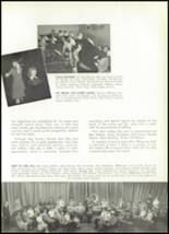 1944 North Platte High School Yearbook Page 64 & 65