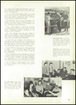 1944 North Platte High School Yearbook Page 80 & 81