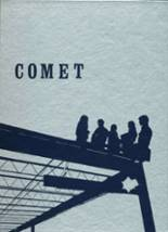 1971 Yearbook Nazareth Area High School