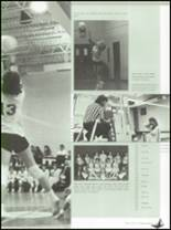 1987 Lynchburg Christian Academy Yearbook Page 48 & 49