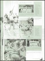 1987 Lynchburg Christian Academy Yearbook Page 62 & 63