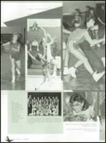 1987 Lynchburg Christian Academy Yearbook Page 64 & 65