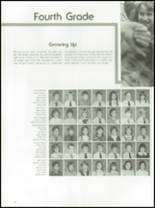 1987 Lynchburg Christian Academy Yearbook Page 106 & 107