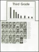1987 Lynchburg Christian Academy Yearbook Page 108 & 109