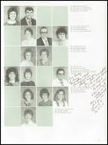 1987 Lynchburg Christian Academy Yearbook Page 122 & 123